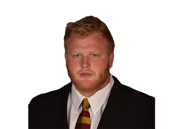 https://a.espncdn.com/i/headshots/college-football/players/full/3128773.png