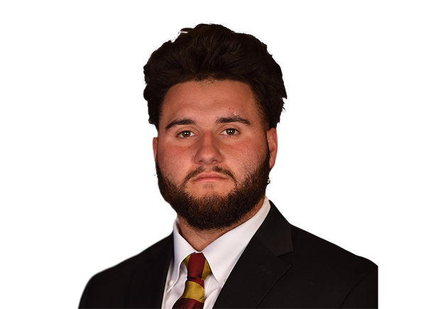 https://a.espncdn.com/i/headshots/college-football/players/full/3128780.png
