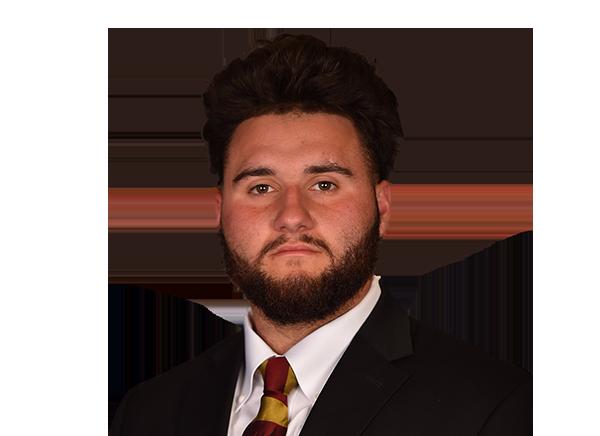 https://a.espncdn.com/i/headshots/college-football/players/full/3128780.png