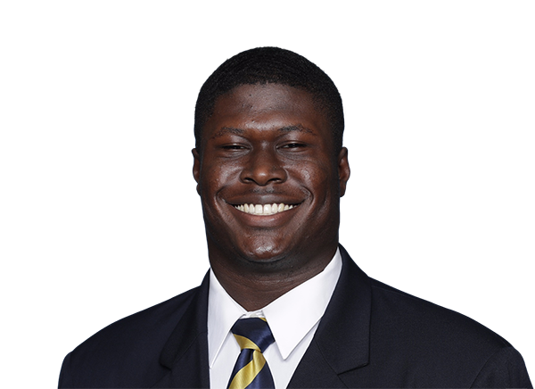 https://a.espncdn.com/i/headshots/college-football/players/full/3128804.png
