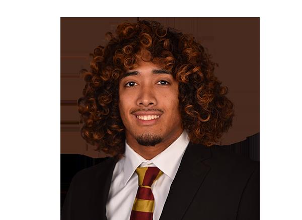 https://a.espncdn.com/i/headshots/college-football/players/full/3128808.png