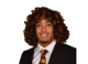 https://a.espncdn.com/i/headshots/college-football/players/full/3128808.png