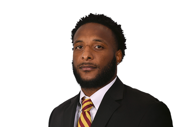 https://a.espncdn.com/i/headshots/college-football/players/full/3128812.png