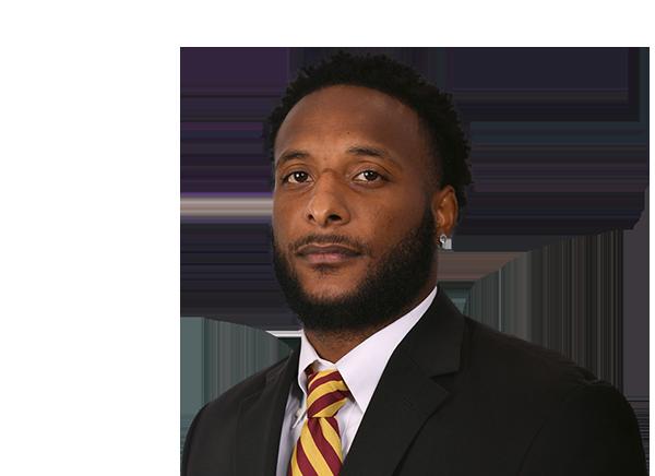 https://a.espncdn.com/i/headshots/college-football/players/full/3128812.png