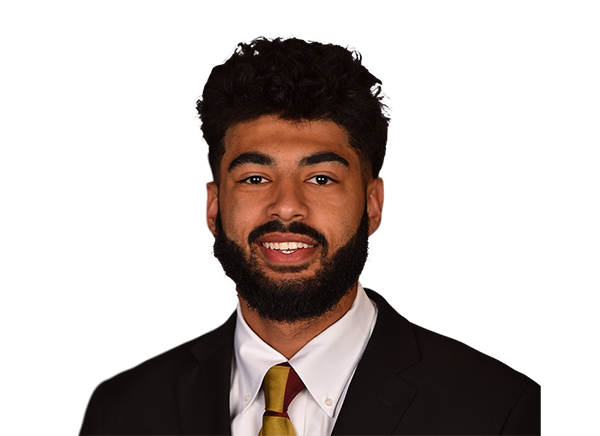 https://a.espncdn.com/i/headshots/college-football/players/full/3128814.png