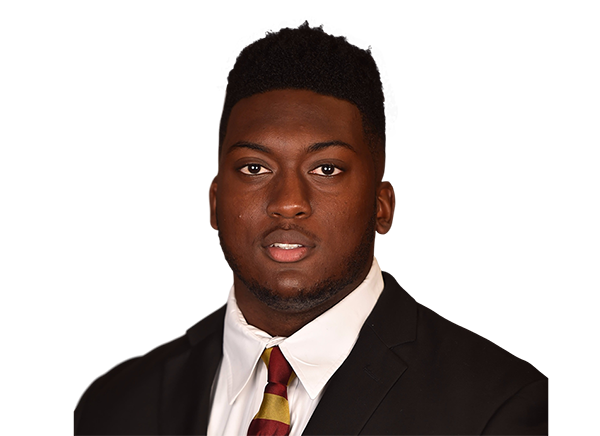 https://a.espncdn.com/i/headshots/college-football/players/full/3128815.png