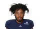 https://a.espncdn.com/i/headshots/college-football/players/full/3129086.png