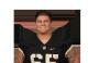 https://a.espncdn.com/i/headshots/college-football/players/full/3129120.png