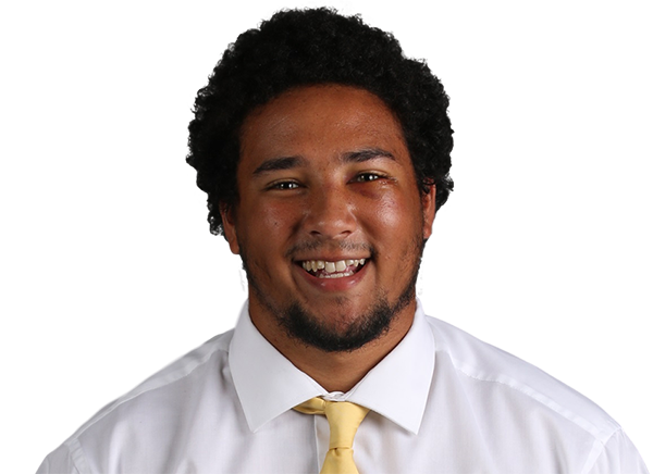 https://a.espncdn.com/i/headshots/college-football/players/full/3129222.png