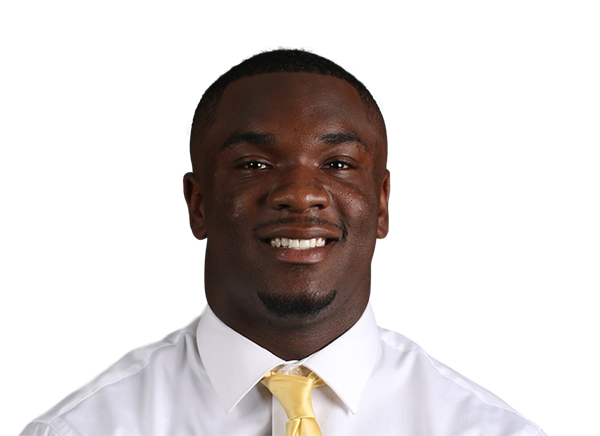 https://a.espncdn.com/i/headshots/college-football/players/full/3129224.png