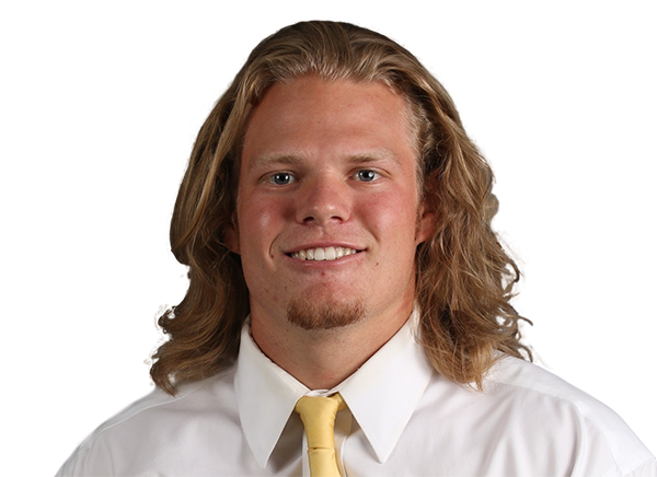 https://a.espncdn.com/i/headshots/college-football/players/full/3129225.png