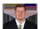 https://a.espncdn.com/i/headshots/college-football/players/full/3129252.png