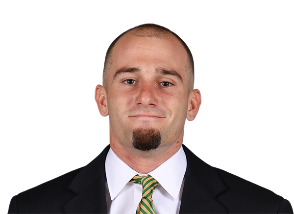 https://a.espncdn.com/i/headshots/college-football/players/full/3129261.png