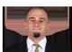 https://a.espncdn.com/i/headshots/college-football/players/full/3129261.png