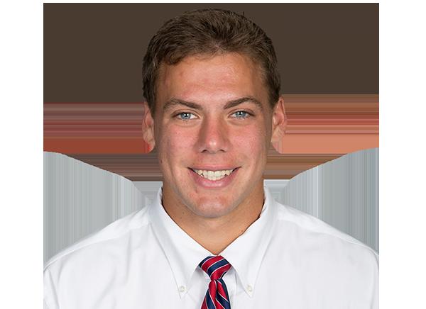 https://a.espncdn.com/i/headshots/college-football/players/full/3129265.png