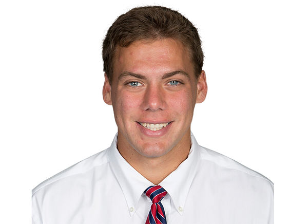 https://a.espncdn.com/i/headshots/college-football/players/full/3129265.png