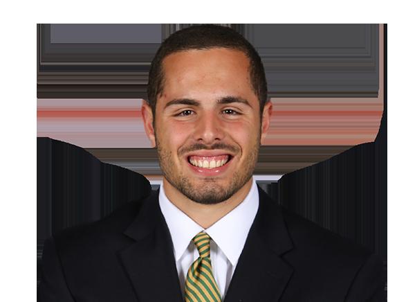 https://a.espncdn.com/i/headshots/college-football/players/full/3129271.png