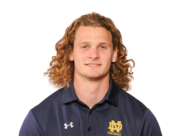 https://a.espncdn.com/i/headshots/college-football/players/full/3129309.png