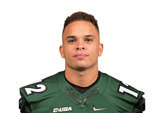 https://a.espncdn.com/i/headshots/college-football/players/full/3129412.png