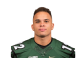 https://a.espncdn.com/i/headshots/college-football/players/full/3129412.png