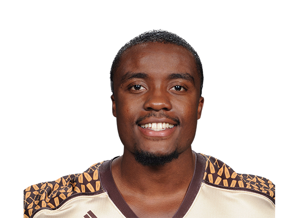 https://a.espncdn.com/i/headshots/college-football/players/full/3129454.png