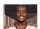 https://a.espncdn.com/i/headshots/college-football/players/full/3129454.png