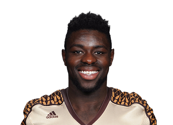 https://a.espncdn.com/i/headshots/college-football/players/full/3129456.png