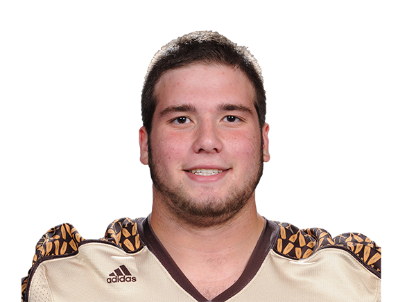 https://a.espncdn.com/i/headshots/college-football/players/full/3129472.png