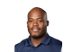 https://a.espncdn.com/i/headshots/college-football/players/full/3131135.png