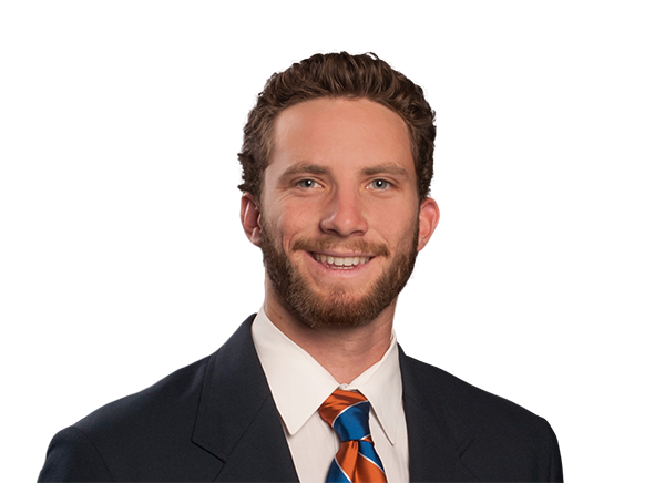 https://a.espncdn.com/i/headshots/college-football/players/full/3131163.png
