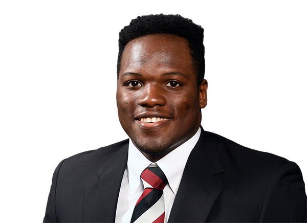 https://a.espncdn.com/i/headshots/college-football/players/full/3131824.png