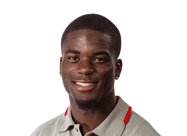https://a.espncdn.com/i/headshots/college-football/players/full/3133352.png