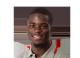 https://a.espncdn.com/i/headshots/college-football/players/full/3133352.png
