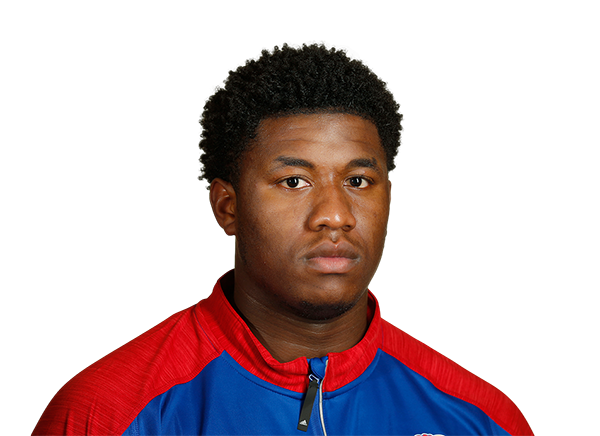https://a.espncdn.com/i/headshots/college-football/players/full/3133368.png