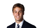 https://a.espncdn.com/i/headshots/college-football/players/full/3133564.png