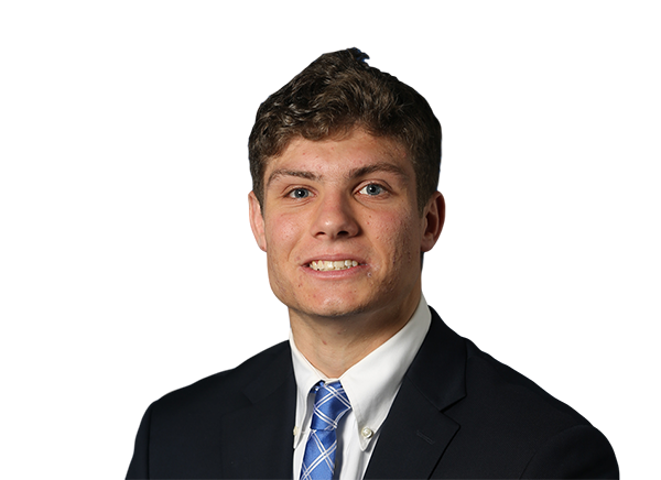 https://a.espncdn.com/i/headshots/college-football/players/full/3133569.png