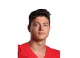 https://a.espncdn.com/i/headshots/college-football/players/full/3133996.png