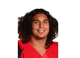 https://a.espncdn.com/i/headshots/college-football/players/full/3133997.png