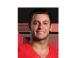 https://a.espncdn.com/i/headshots/college-football/players/full/3134005.png