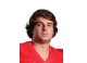 https://a.espncdn.com/i/headshots/college-football/players/full/3134006.png