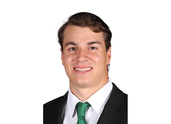 https://a.espncdn.com/i/headshots/college-football/players/full/3134270.png