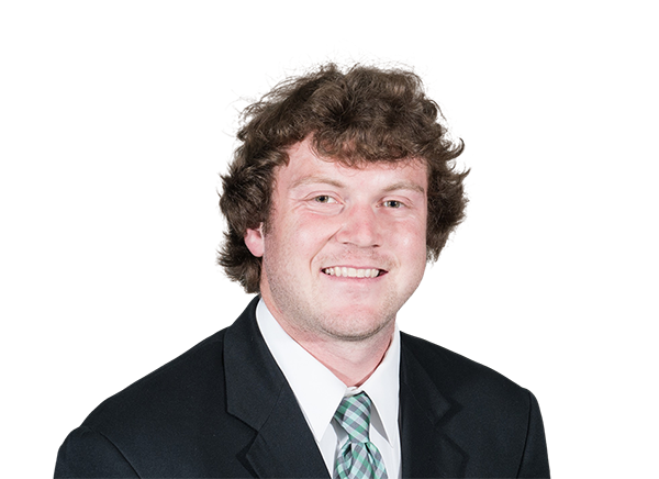 https://a.espncdn.com/i/headshots/college-football/players/full/3134271.png