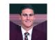 https://a.espncdn.com/i/headshots/college-football/players/full/3134326.png