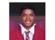 https://a.espncdn.com/i/headshots/college-football/players/full/3134331.png