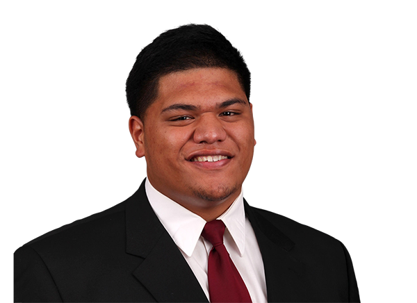 https://a.espncdn.com/i/headshots/college-football/players/full/3134338.png