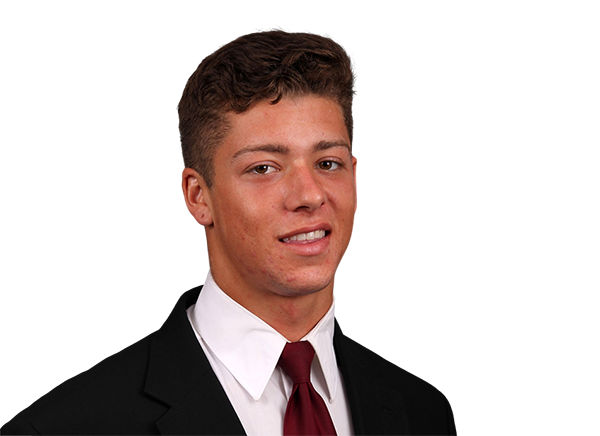 https://a.espncdn.com/i/headshots/college-football/players/full/3134341.png