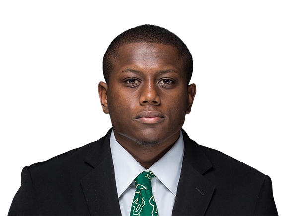 https://a.espncdn.com/i/headshots/college-football/players/full/3134412.png