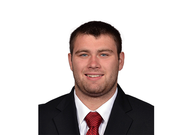 https://a.espncdn.com/i/headshots/college-football/players/full/3134415.png