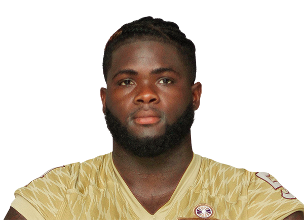 https://a.espncdn.com/i/headshots/college-football/players/full/3134463.png