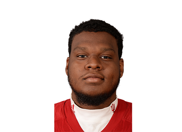 https://a.espncdn.com/i/headshots/college-football/players/full/3134576.png